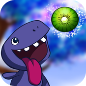 Monster Fruit icon