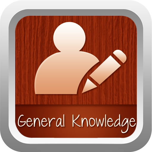 General Knowledge Quiz App