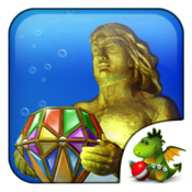 The Rise of Atlantis (TM) icon