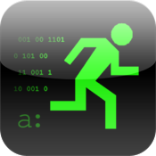 Hack RUN free icon