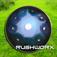 Casia-App von rushworx