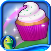 Magic Sweets! HD icon