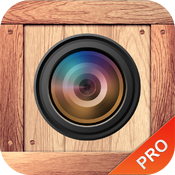 Collage Frames Pro icon