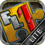 Forever Lost: Episode 1 HD Lite icon