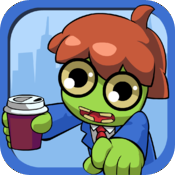 Zombie Life icon