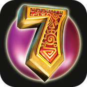 7 Wonders HD icon