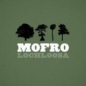 Lochloosa - Mofro