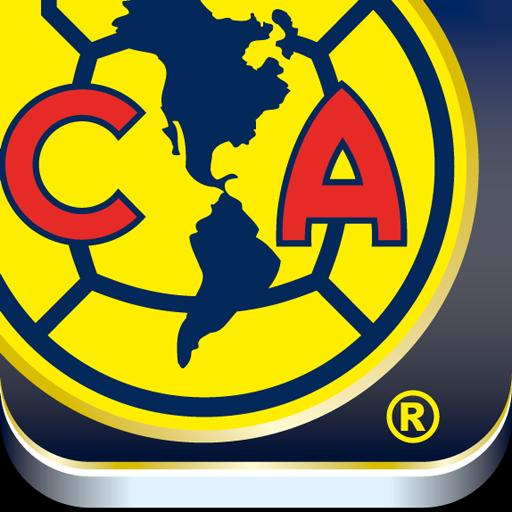 Club America Oficial