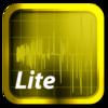 Beats AI1 Lite
