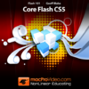 Course For Flash CS5 101 for Mac