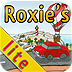 icon for Roxie's Lite a-MAZE-ing Vacation Adventure