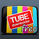 Tube Downloader Free - Free Video Downloader & Player