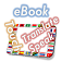 SpeakText for eBook - Read & Translate eBook Documents and Web pages