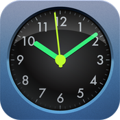 World Time - Timezones made easy icon