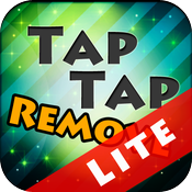 TapTap Remove HD Lite icon