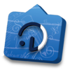 Noteworthy+ for mac
