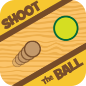 Shoot the Ball icon