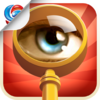 DreamSleuth: hidden object adventure quest lite for mac