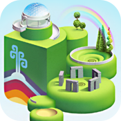 Wonderputt icon