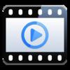 屏幕录像 Screen Teach for Mac