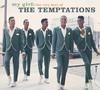 My Girl: The Very Best of the Temptations, The Temptations