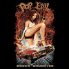 Boss's Daughter - Single, Pop Evil