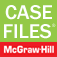 Case Files Anatomy (LANGE Case Files) McGraw-Hill Medical