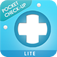 Pocket Check-Up Lite