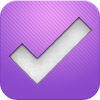 OmniFocus for iPhone 1.13.3(¥1,700)