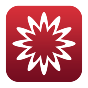 MathStudio icon