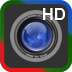 RGB Editor for iPad 2 - take photos with built in camera and adjust effects