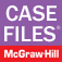 Case Files Microbiology (LANGE Case Files) McGraw-Hill Medical