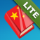 Learn Chinese Lite - Mandarin Phrasebook for Travel in China