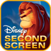 icon for Disney Second Screen: The Lion King Edition