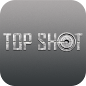 History's Top Shot HD icon