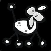 Poodle Jumper Lite for mac