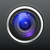 ProCam XL icon
