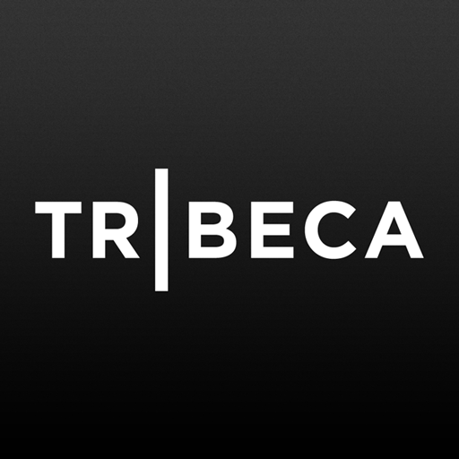 Tribeca Film Festival - Official Mobile Event Guide