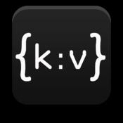 【汉化】Plist文件的编辑器  JSON Mate