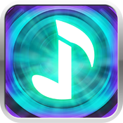 Rhythmanix icon