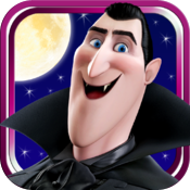 Hotel Transylvania Movie BooClips Deluxe icon