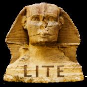Egyptian Pyramids 3D Lite
