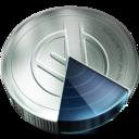 MoneyWiz - Persönliche Finanzen