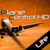 Plane Control Lite