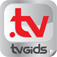 TVGiDS.tv