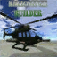Helicopter Builder 3D - Free