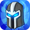 Legendary Wars - Games - RT Strategy - iPhone - By Liv Games