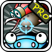 Bird Smash Pro icon