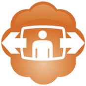 LifeSize Connections icon