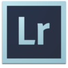 Adobe Systems Incorporated - Adobe Photoshop Lightroom 4 artwork